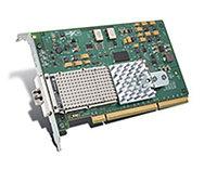 HP AD385A PCI-X 266MHZ 10GBE-SR ADAPTER.