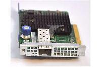 HP 716597-001 ETHERNET 1P 10GB SFP+ 560FLR ADAPTER.