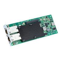 LENOVO 00FE680 INTEL X540 DUAL PORT 10GBASE-T EMBEDDED ADAPTER.