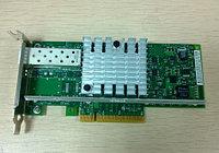 HP 713568-001 PCA INTEL SFP+ SP PCIE 10GBE ADAPTER.