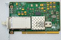 IBM 10N9774 IBM PCI-X 10GB SR ETHERNET ADAPTER(FC 5721).