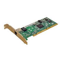 IBM D40385-002 INTEL PRO/1000 PCI-EXPRESS ETHERNET SERVER ADAPTER.
