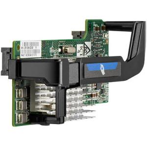 HP 700741-B21 FLEXFABRIC 10GB 2PORT 534FLB FIO ADPTER. NEW.HP 700741-B21 FLEXFABRIC 10GB 2PORT 534FLB FIO ADPTER.