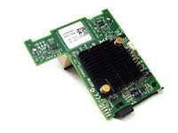 DELL J05YT MEZZANINE CARD MELLANOX INFINIBAND CX380A DUAL PORT 40GB/S QDR.