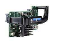 HP 766489-B21 FLEXFABRIC 10GB 2-PORT 536FLB ADAPTER - PCI EXPRESS V3.0(GEN 3) X8 - OPTICAL FIBER.