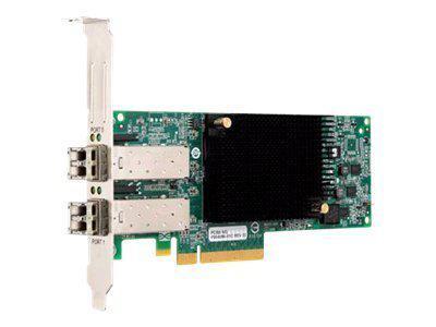 IBM 49Y7953 EMULEX 10GBE VIRTUAL FABRIC ADAPTER II FOR IBM SYSTEM X.