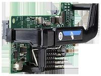 HP 766490-B21 FLEXFABRIC 10GB 2-PORT 536FLB ADAPTER.