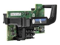 HP 652498-001 ETHERNET 1GB 2-PORT 361FLB ADAPTER - NETWORK ADAPTER - 2 PORTS.