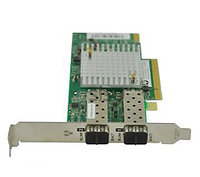 HP SFC9020-HPE ETHERNET 10GB 2P 571SFP+ ADAPTER.