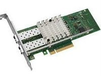 IBM 49Y4252 EMULEX 10 GBE VIRTUAL FABRIC SYSTEM X NETWORK ADAPTER PCI EXPRESS 2.0 X8 - 2 PORTS.