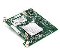 HP 631882-001 FLEX-10 10GB 2 PORT 530M ADAPTER PCI EXPRESS 2.0 X8.