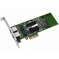 DELL 540-BBGZ INTEL I350 DP GIGABIT ETHERNET CARD ,PCI EXPRESS, TWISTED PAIR DUAL-PORT GIGABIT NIC.