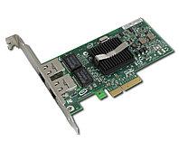 DELL 424RR INTEL I350 DP GIGABIT ETHERNET CARD ,PCI EXPRESS, TWISTED PAIR DUAL-PORT GIGABIT NIC.