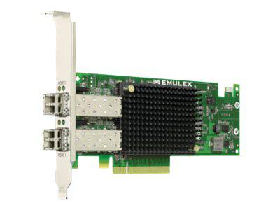 IBM 95Y3766 EMULEX 10GBE VIRTUAL FABRIC ADAPTER III FOR IBM SYSTEM X - NETWORK ADAPTER - 2 PORTS.