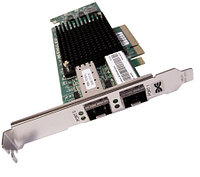 IBM 00D9117 EMULEX 10GBE 2-PORTS VIRTUAL FABRIC ADAPTER III FOR IBM SYSTEM X.