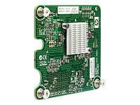HP BV897A 2-PORT 1GB ETHERNET MODULE.