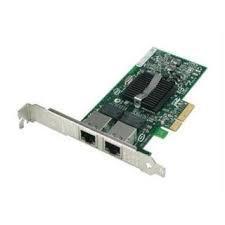HP C36649-001 DUAL PORT GIGABIT LAN ADPTR-COPPER.