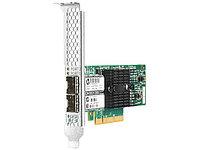 HP 790314-001 ETHERNET 10G 2-PORT 546SFP+ ADAPTER.