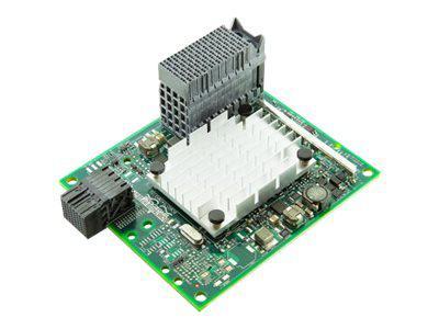 LENOVO 00AG533 FLEX SYSTEM EN4172 - NETWORK ADAPTER.