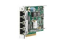 HP 629135-B21 ETHERNET 1GB 4-PORT 331FLR - NETWORK ADAPTER - 4 PORTS. NEW SEALED SPARE.HP 629135-B21 ETHERNET 1GB 4-PORT 331FLR - NETWORK ADAPTER - 4