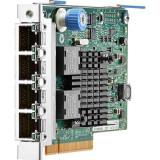 HP 665240-B21 ETHERNET 1GB 4-PORT 366FLR ADAPTER. NEW SEALED RETAIL.HP 665240-B21 ETHERNET 1GB 4-PORT 366FLR ADAPTER.