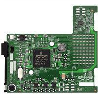 DELL 430-4730 QUAD-PORT 1000BASE-X ETHERNET X4 PCIE NETWORK INTERFACE MEZZANINE CARD.