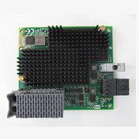 LENOVO 81Y3125 FLEX SYSTEM 4-PORT 10GB ETHERNET ADAPTER.