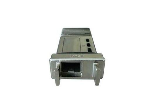 CISCO CVR-QSFP-SFP10G 40GBASE QSFP TO SFP+ AND SFP NETWORK ADAPTER. NEW FACTORY SEALED.CISCO CVR-QSFP-SFP10G 40GBASE QSFP TO SFP+ AND SFP NETWORK