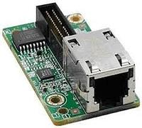 LENOVO 67Y2624 THINKSERVER MANAGMENT MODULE PREMIUM REMOTE MANAGEMENT ADAPTER. NEW RETAIL FACTORY SEALED.