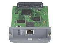 HP J7960A JETDIRECT 625N INTERNAL PRINT SERVER.
