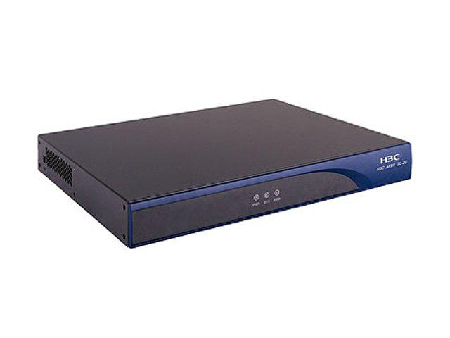 HP JF283A A-MSR20-20 MULTI SERVICE ROUTER. NEW SEALED SPARE.HP JF283A A-MSR20-20 MULTI SERVICE ROUTER.