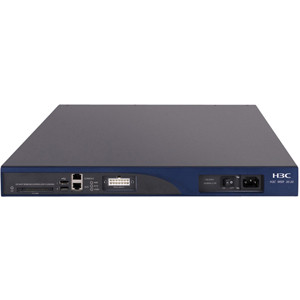 HP JF284A A-MSR30-20 ROUTER RACK MOUNTABLE. NEW FACTORY SEALED.HP JF284A A-MSR30-20 ROUTER RACK MOUNTABLE.