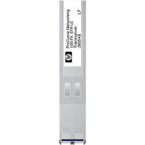 HP JD545B 1PORT 10/100 SIC MSR MODULE.