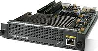 CISCO ASA-SSM-AIP-20-K9 ASA 5500 SERIES ADVANCED INSPECTION AND PREVENTION SECURITY SERVICES MODULE 20 - SECURITY APPLIANCE.