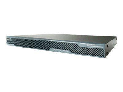 CISCO ASA5510-SSL250-K9 ASA 5510 SSL / IPSEC VPN EDITION - SECURITY APPLIANCE.