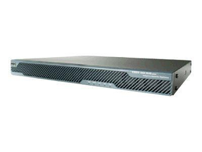 CISCO ASA5520-AIP20-K9 ASA 5520 IPS EDITION SECURITY APPLIANCE.