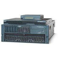 CISCO - ASA 5520 IPS EDITION - SECURITY APPLIANCE - WITH CISCO ADVANCED INSPECTION AND PREVENTION SECURITY SERVICES MODULE 40 (AIP-SSM-40)