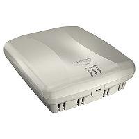 HP J9522A E-MSM415 RF SECURITY SENSOR SECURITY APPLIANCE 802.11 A/B/G/N DRAFT 2.0.