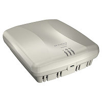 HP J9522-61201 E-MSM415 RF SECURITY SENSOR SECURITY APPLIANCE 802.11 A/B/G/N (DRAFT 2.0).