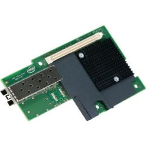 INTEL X520DA1OCP ETHERNET SERVER ADAPTER X520-DA1 - NETWORK ADAPTER.