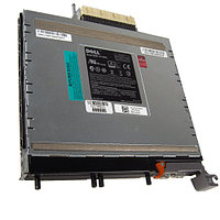 DELL TC3V1 FORCE 10 MXL 10/40GBE SWITCH FOR POWEREDGE M1000E.