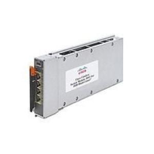 IBM 43W4401 CISCO CATALYST SWITCH MODULE 3012 FOR IBM BLADECENTERR.