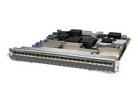 CISCO DS-X9224-96K9 MDS 9500 DS-X9224-96K9 24-PORT 1/2/4/8 GBPS FC MODULE. NEW .CISCO DS-X9224-96K9 MDS 9500 DS-X9224-96K9 24 PORT 8G FC MODULE.