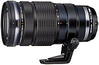 Объектив Olympus M.Zuiko Digital ED 40-150mm F/2.8 PRO + 1.4 Tele Converter MC14 kit
