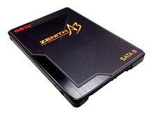 Hdd/ssd   жесткие диски