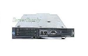 HP - C-GBE2 INTERCONNECT SWITCH KIT BL P-SERIES 1000BTX (283192-B21).