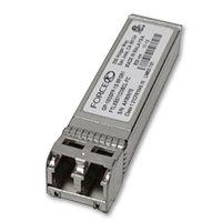 DELL 331-5274 QUALIFIED SR/SW 10GBE SFP+ OPTICS MODULE,LC CONNECTOR. BRAND NEW.DELL 331-5274 QUALIFIED SR/SW 10GBE SFP+ OPTICS MODULE,LC CONNECTOR.