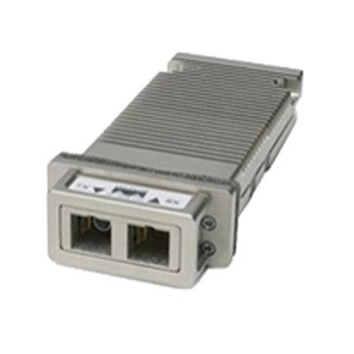 CISCO X2-10GB-LX4 X2 TRANSCEIVER MODULE X2 10 GIGABIT EN 10GBASE-LX4 1310 NM. NEW .CISCO X2-10GB-LX4 X2 TRANSCEIVER MODULE X2 10 GIGABIT EN