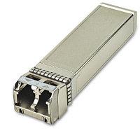 IBM 78P2698 8GB LW FIBRE CHANNEL 10KM SFP+ OPTICAL TRANSCEIVER.