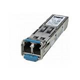 CISCO SFP-10G-LR SFP+ TRANSCEIVER MODULE - 10GBASE-LR - LC/PC SINGLE MODE. NEW FACTORY SEALED.CISCO SFP-10G-LR SFP+ TRANSCEIVER MODULE - LC/PC SINGLE